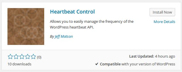 heartbeat-control-3