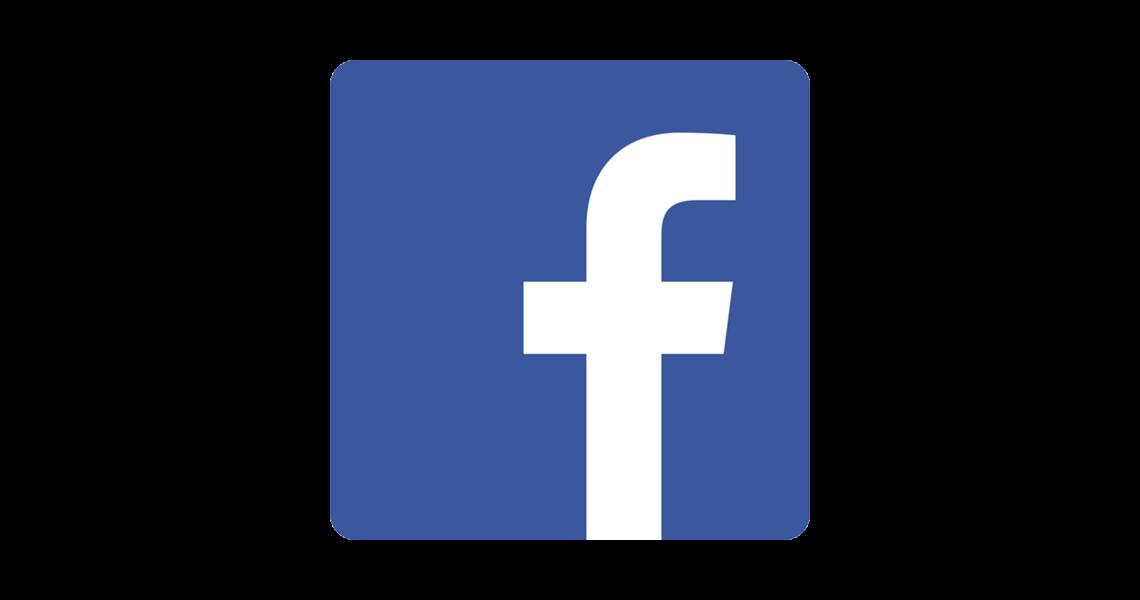 Kako do uspešne FB objave v 10 korakih - Žabja reganja