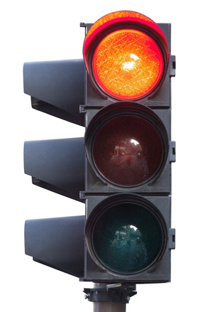 traffic-light-1316690